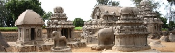 chennai travel packages