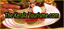 south india travel agent